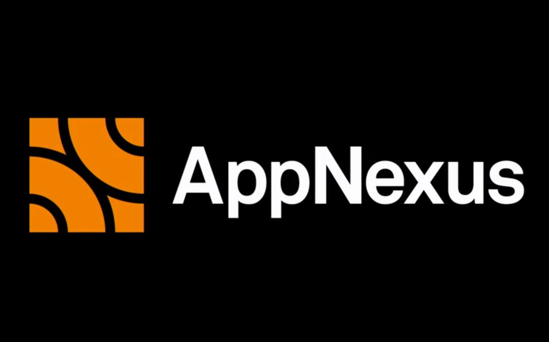 AppNexus Microsoft
