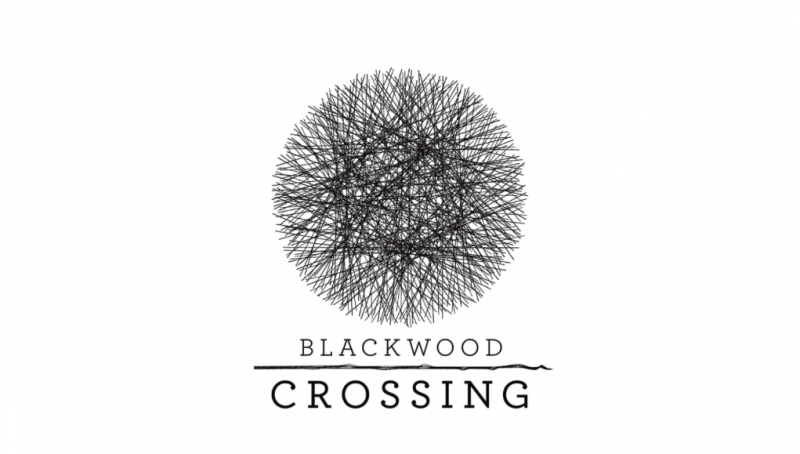 Blackwood-Crossing-1021x579