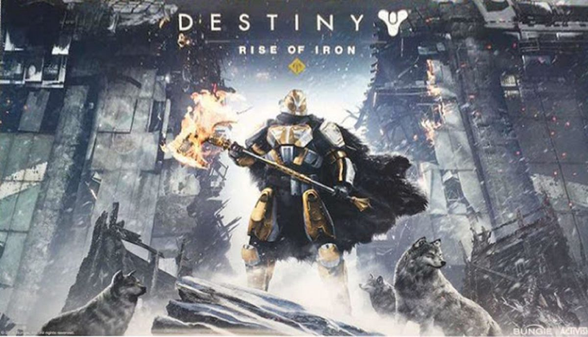 Destiny-Rise-of-Iron-1