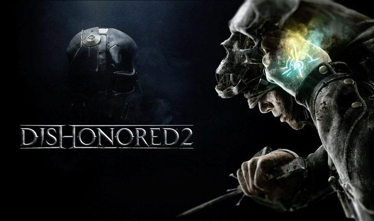 Tom Clancy's Ghost Recon Wildlands and Dishonored 2 Now Available Pre-order on Xbox One 7
