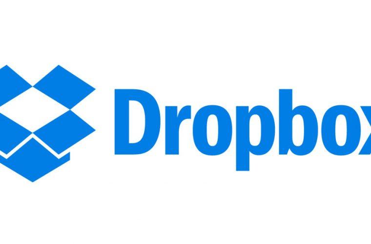 Dropbox Office