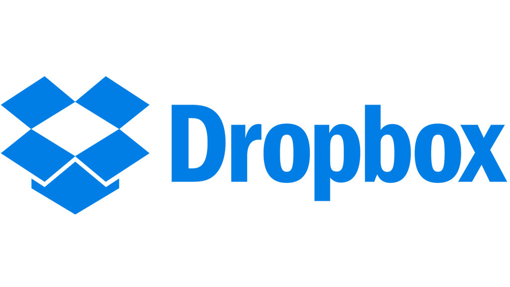 photo of Dropbox's new desktop app is a radical overhaul image