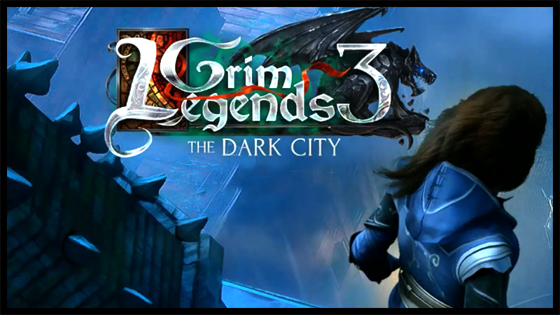 Grim-Legends-3-Windows-Store