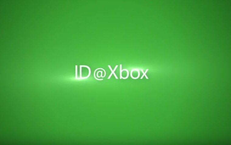 Microsoft highlights new ID@Xbox games coming to Xbox One and Windows 10 6