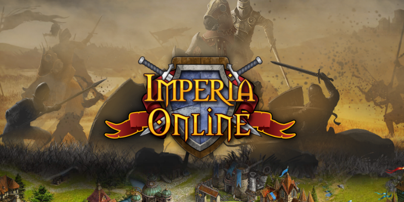 Imperia Online featured image