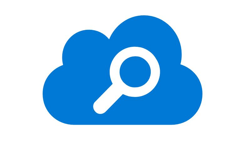 Microsoft Azure Search