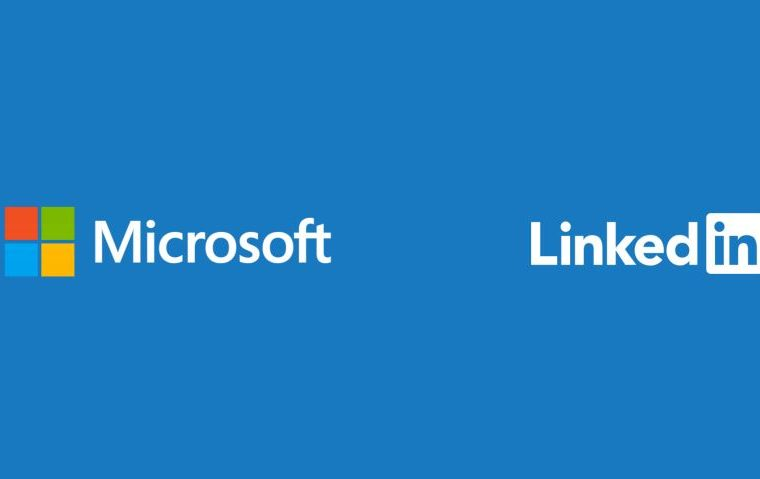 The secret to Microsoft's LinkedIn success - leaving it alone 17