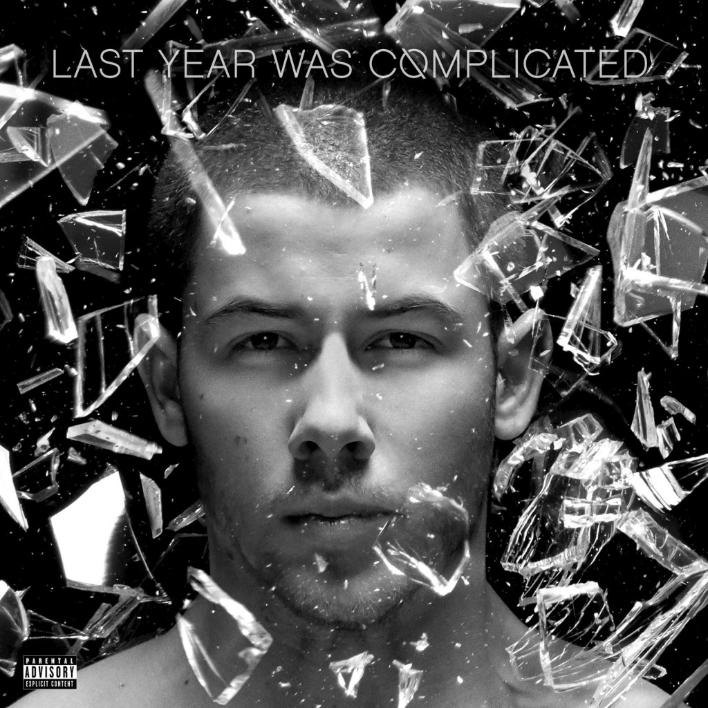 Nick-Jonas-album-1024x1024