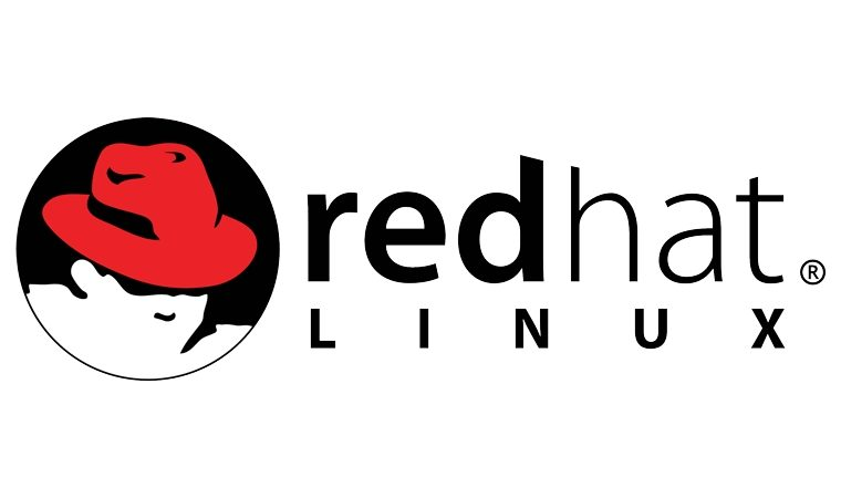 Microsoft and Red Hat announce the first jointly managed OpenShift offering in the public cloud 18