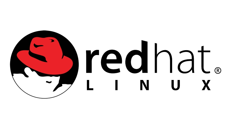 Microsoft now offering Red Hat Enterprise Linux on Azure for free to