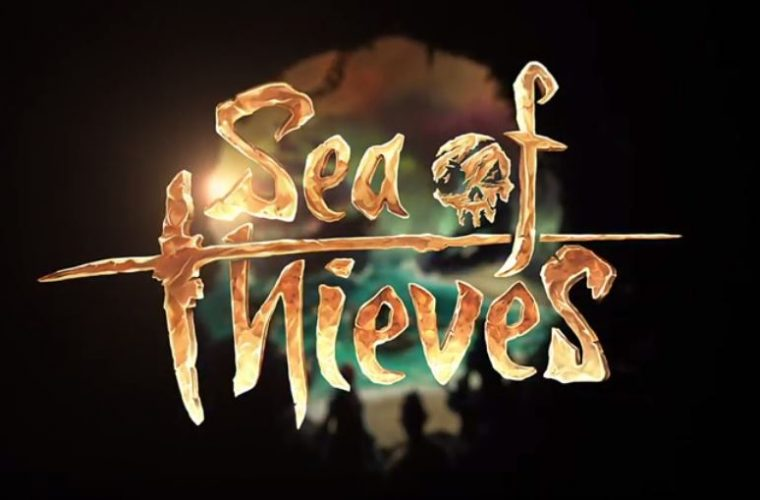 Sea of Thieves Gameplay Reveal Trailer Released 7