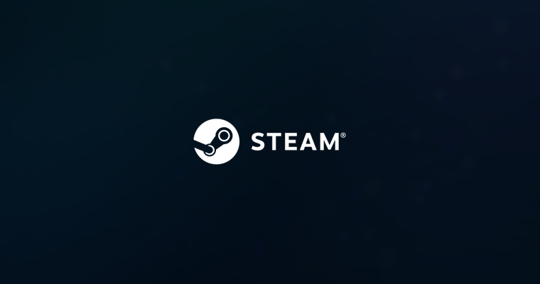 Latest Steam Survey suggests gamers are rejecting Windows 10 wholesale 24