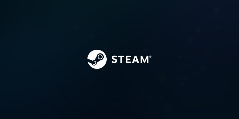 Steam featured image