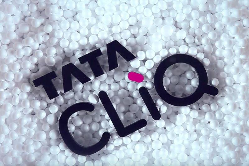 Tata-Cliq[1]