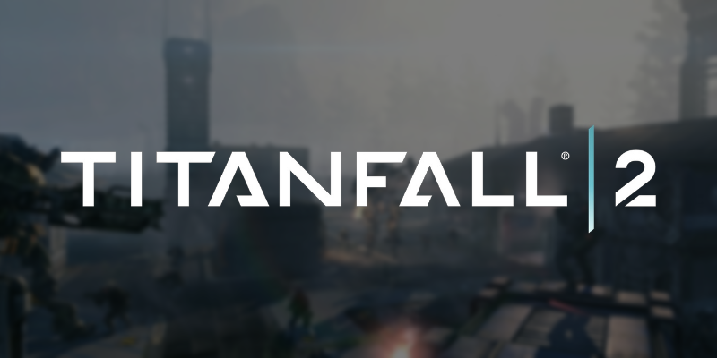 Titanfall 2 featured image