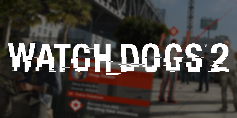 watch-dogs-2-featured-image-2