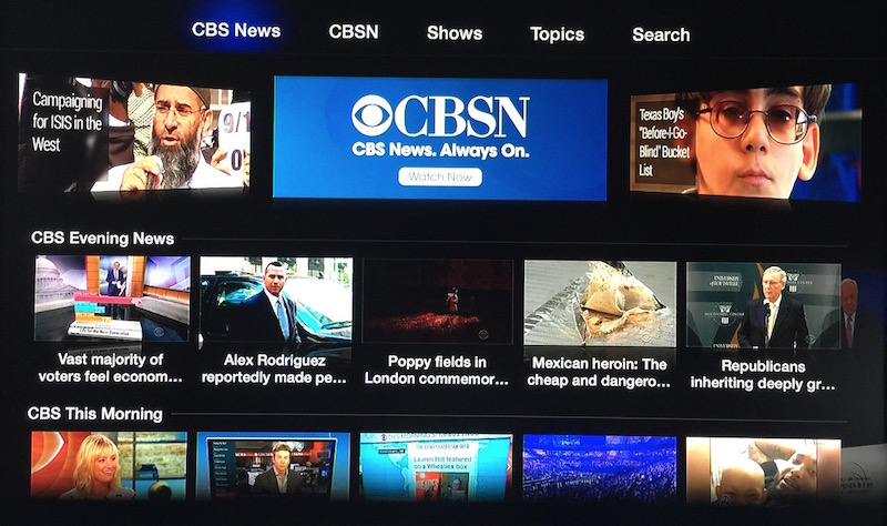 cbs_news_apple_tv