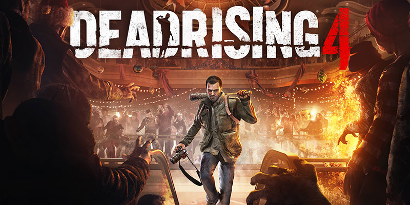 dead rising 4 featured image