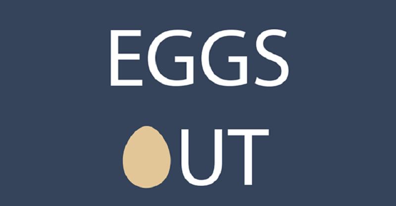 Developer Submission: Eggs Out Released on Windows Phone