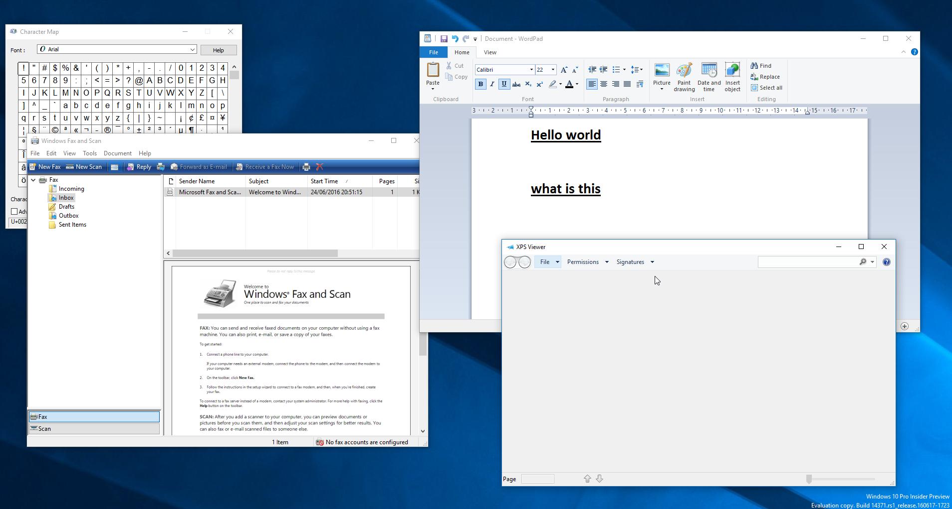 Input Mapper Windows 10 Download – Wonderful Image Gallery