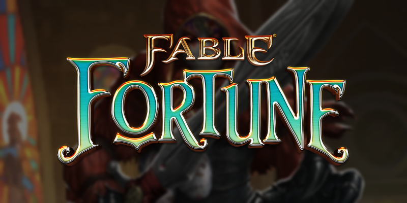 fable fortune featured image