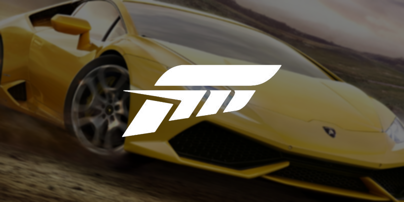 forza featured image