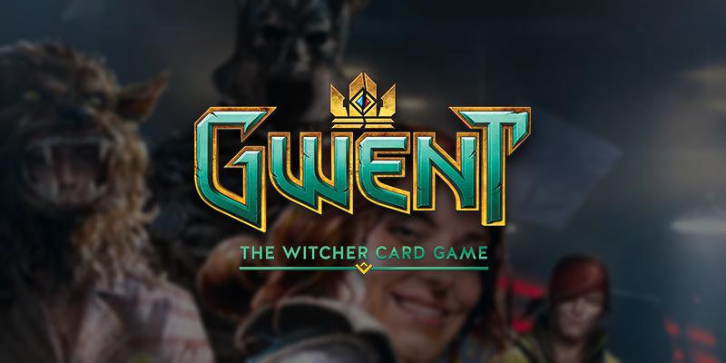 gwent featured image