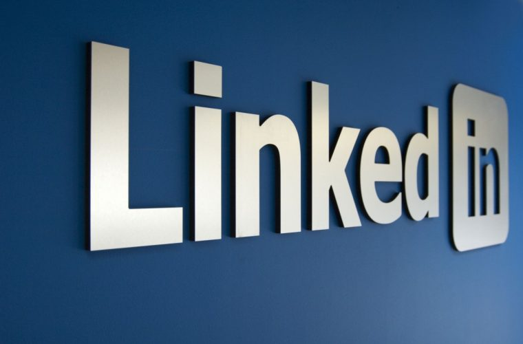 LinkedIn's Lynda.com starts notifying users about a data breach affecting more than 50 thousand users 1