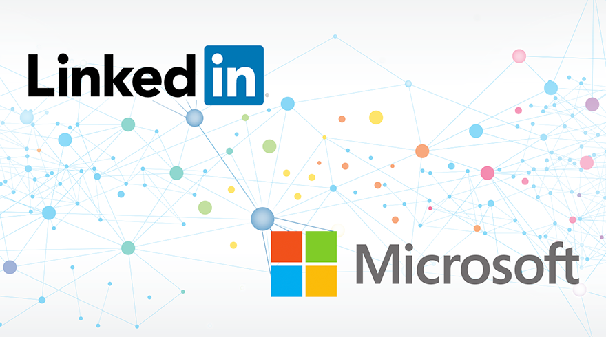 Microsoft ordered to let third parties scrape LinkedIn data