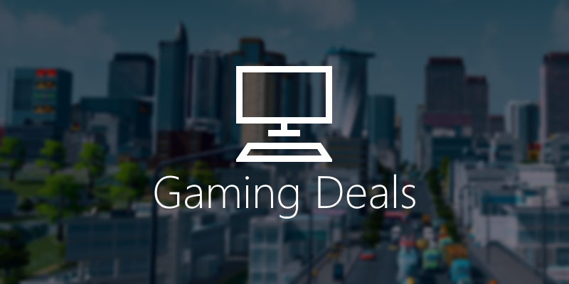 mspu featured pc gaming deals 6