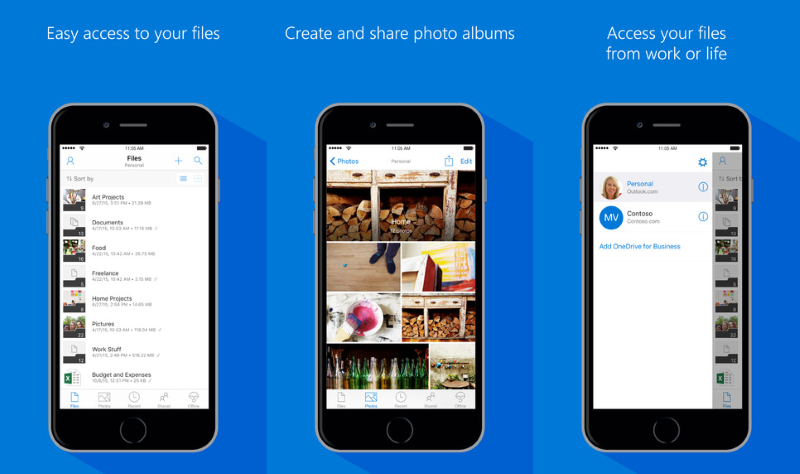 onedrive-for-ios