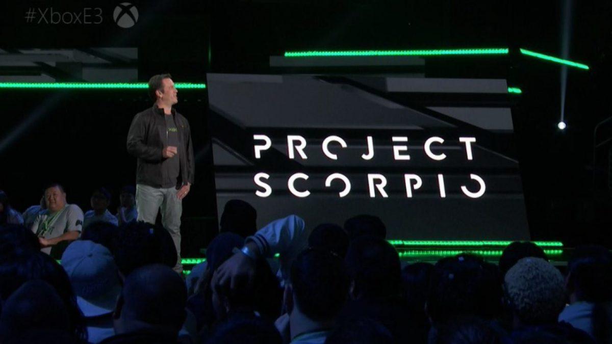 project-scorpio-1280x720