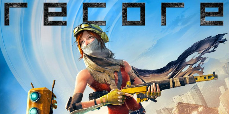 recore featured image