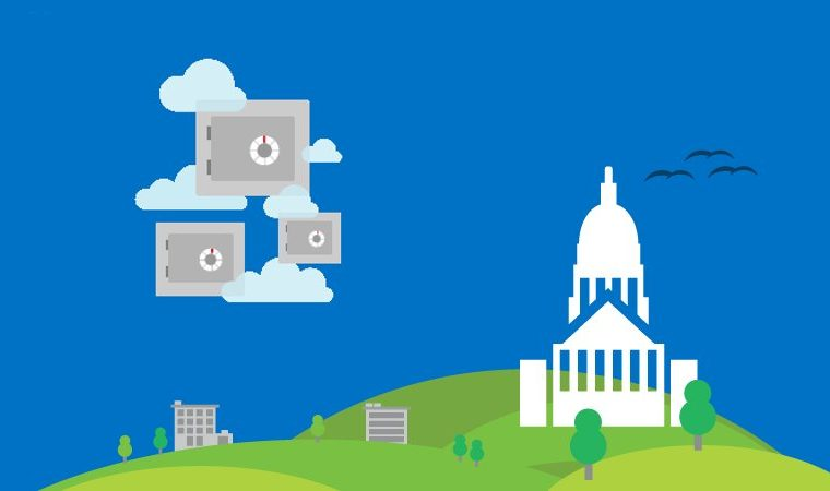 Microsoft adds additional functionality to Microsoft Azure Government 3