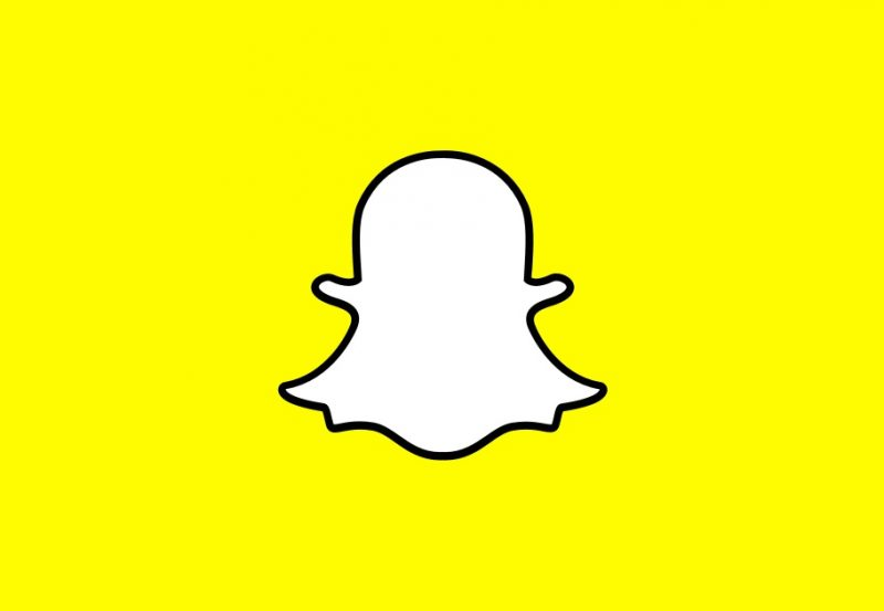 Snapchat's redesigned app improves engagement for publishers 1