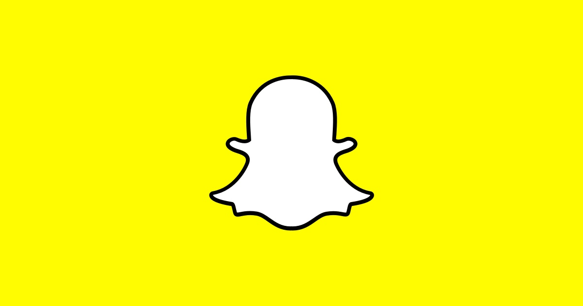 Snapchat developing new 'Stories Everywhere' feature