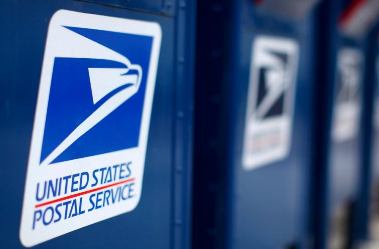 United States Postal Service release a UWP App for Windows 10 6