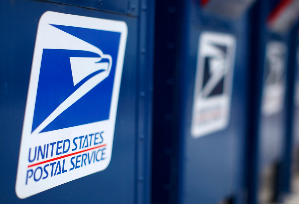an overview of the us postal service as a monopoly