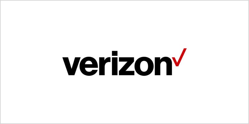 verizon featured image