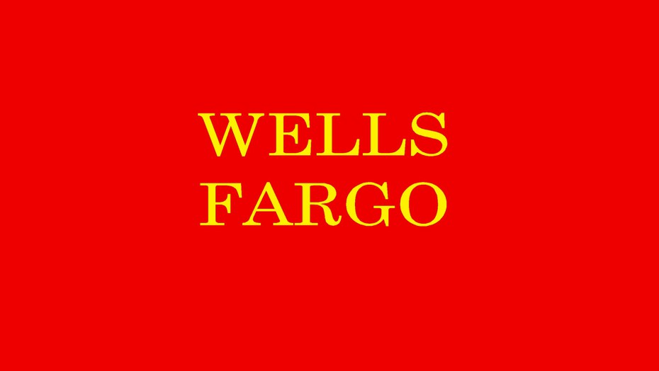 wellsfargo Windows Store
