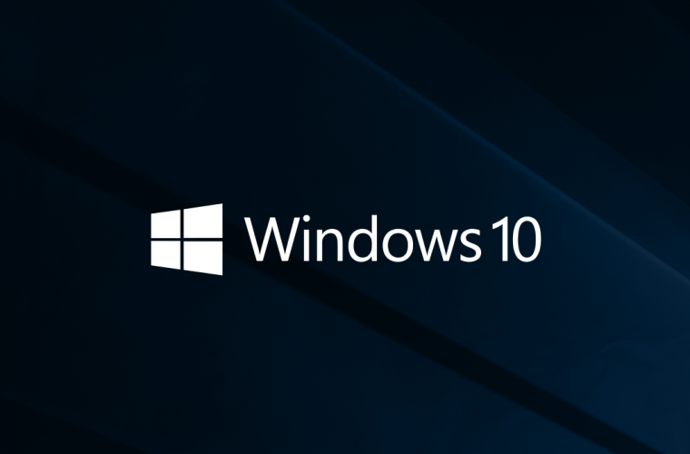 PSA: You have 1 month left to get Windows 10 for free 8