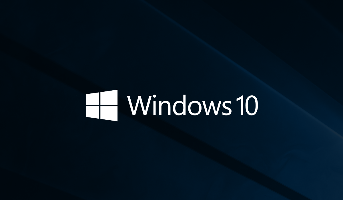 connection issues windows 10 update