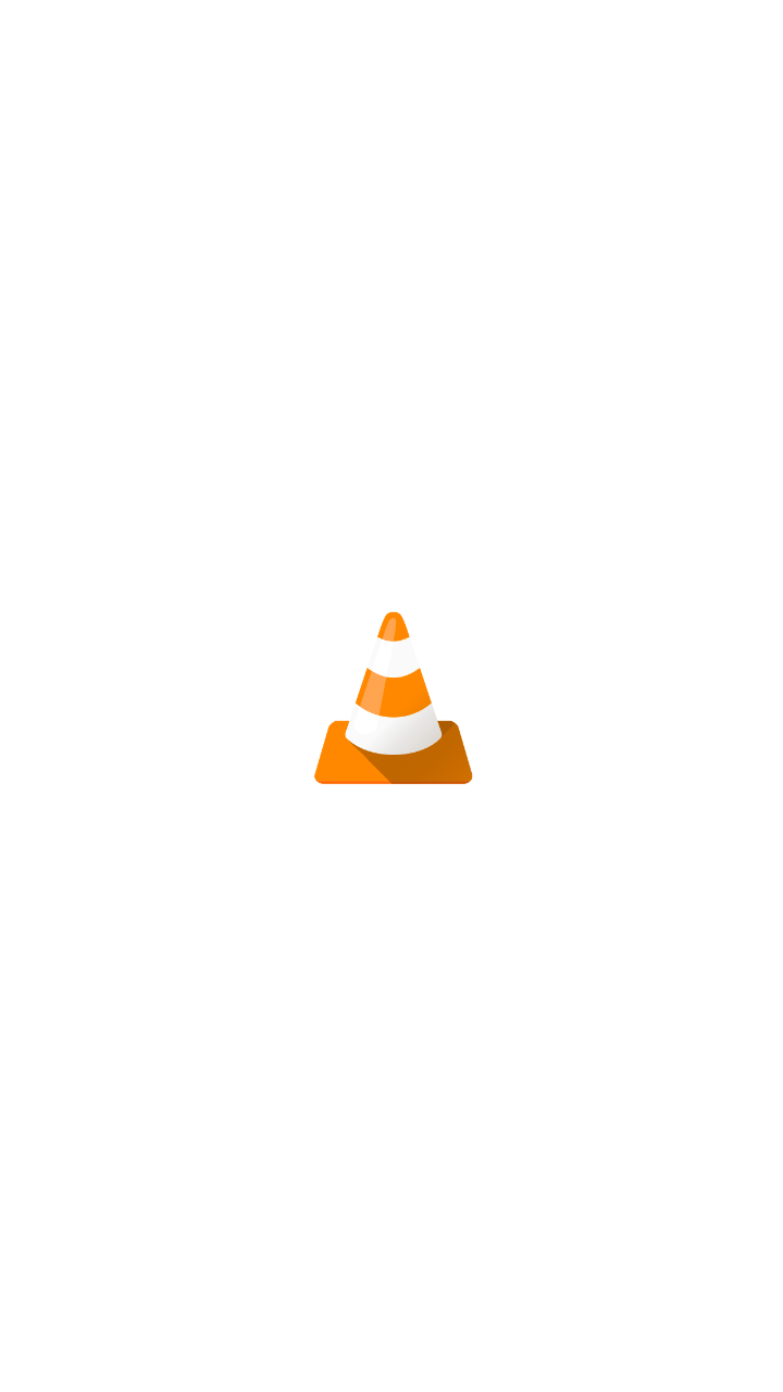 First look at VLC UWP app for Windows 10 Mobile 1