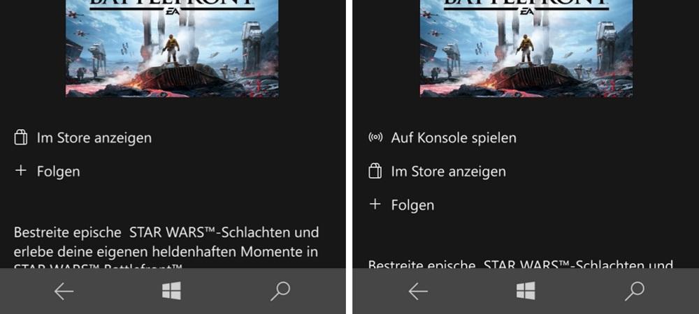 xbox beta update