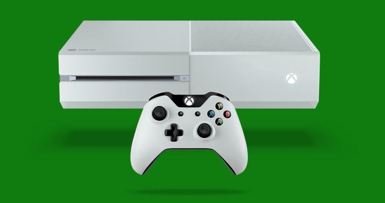 Xbox E3 2016 Roundup 12