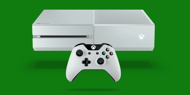 xbox one featured image3
