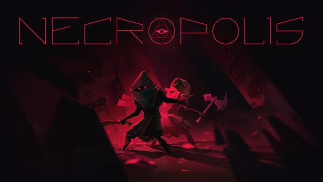 1456430837-necropolis