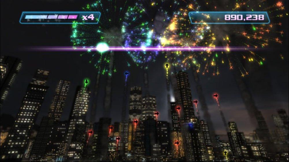 Boom Boom Rocket Xbox One