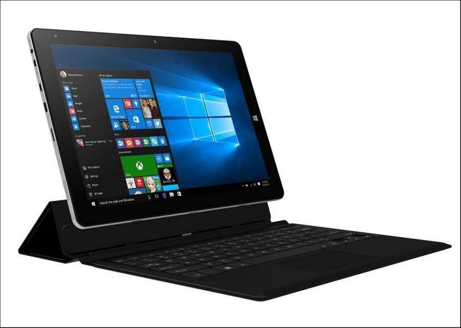 Chuwi-Vi10-Plus-2-in-1-Tablet-with-10.8-inch-display-Launched-in-China-Starting-at-169