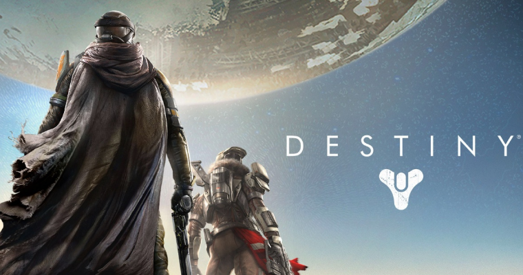Watch The Official Destiny: Rise of Iron Launch Trailer Here 1